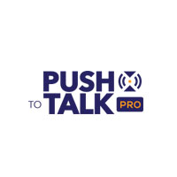 Push to talk pro